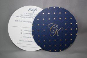 CK invite (2)