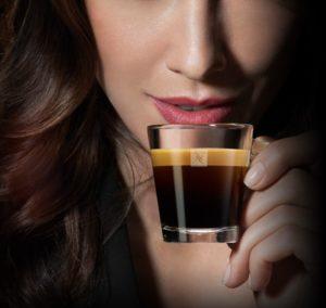 why-purchase-a-nespresso-machine-background