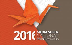 National-Print-Awards-976-607_942x586