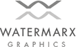 Watermarx Graphics Letterpress, Foil stamping & printing, Die cutting, Embossing & Debossing & Wedding stationery